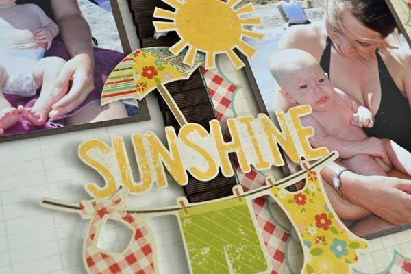 Guiseppa sunshine tyson2