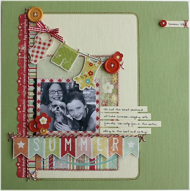 Shellye McDaniel-SummerLO1-1 (637x640)