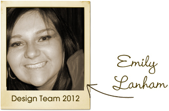 Emily L