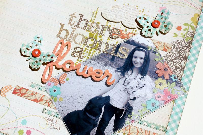 Shellye-FlowerLO2