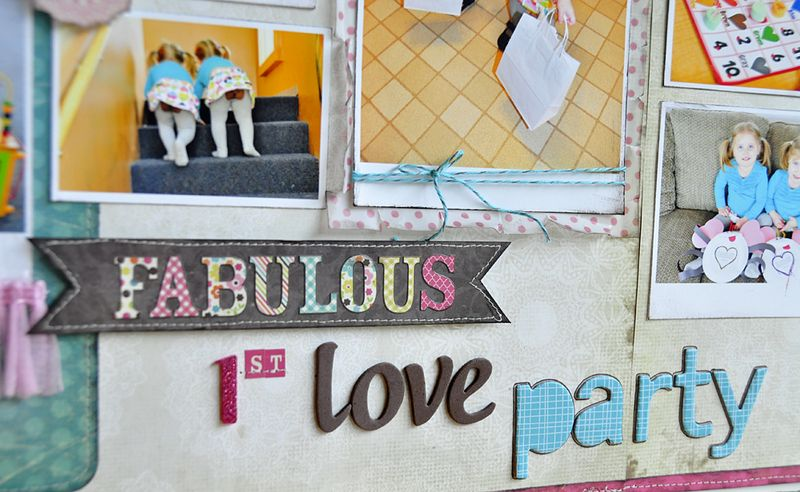 Fabulous_1st_Love_Party_details1