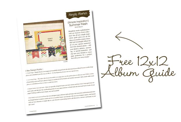 Free 12x12