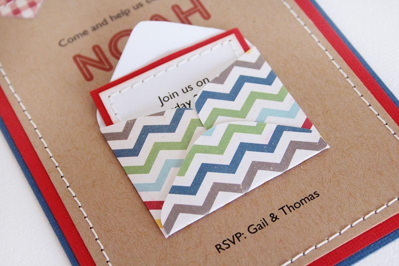 Noah-Invite-3
