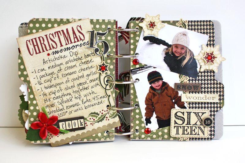 DecemberAlbum15_LizQualman