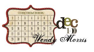 Christmas headers Wendy_1-10