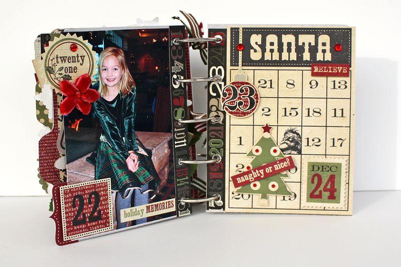 DecemberAlbum21_LizQualman