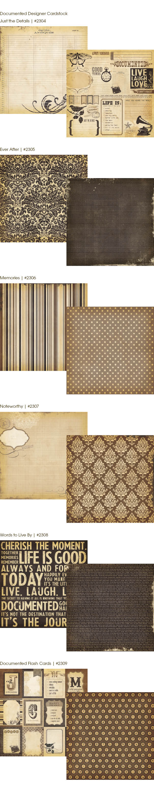 Documented_Cardstock