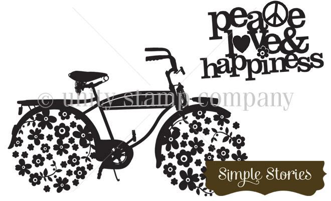 WM-NEW-LOGO---simple-peace-love-happy