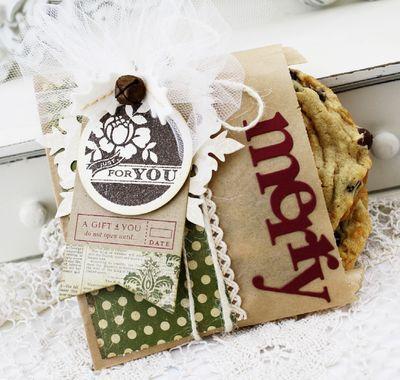 Christmascookiebag_meliphillips1