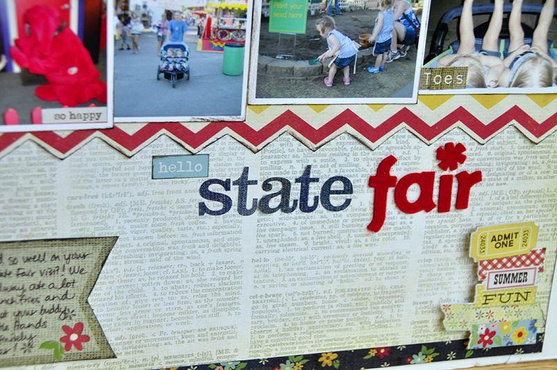 Hello_State_Fair_details2