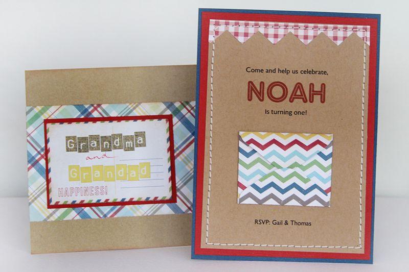 Noah-Invite-1
