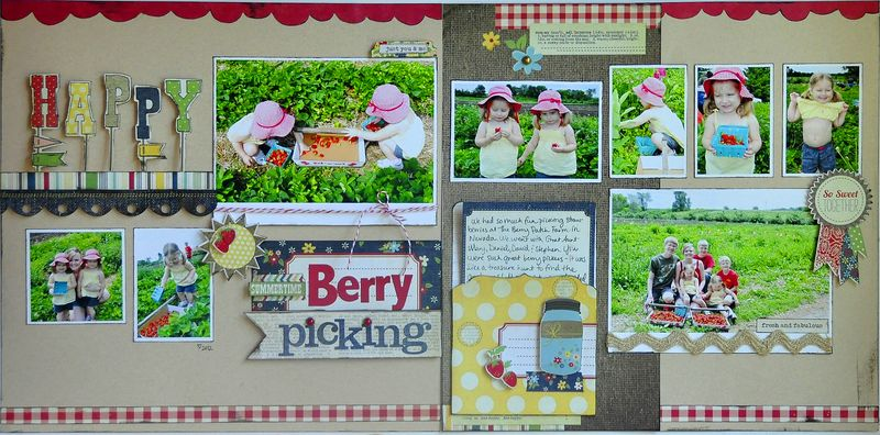 Happy_Berry_Picking_finalSS