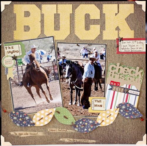 Buck Summer Fresh_0002