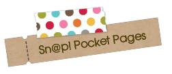 Titles_Pocket Pages