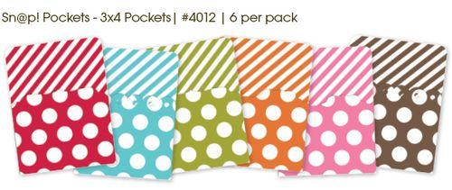 Snap_Color Vibe Pockets
