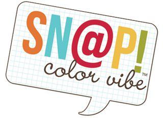 ColorVibe Logo
