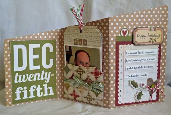 Happy holidays card3