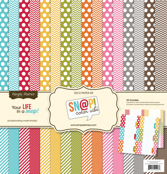 2825_ColorVibe12x12CollectionKit