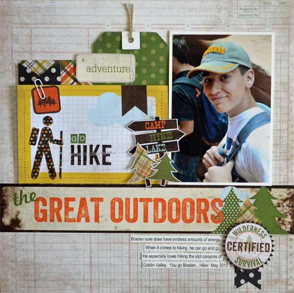 Go Hike1