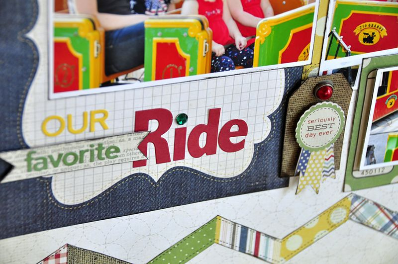 Our_Favorite_Ride_details2