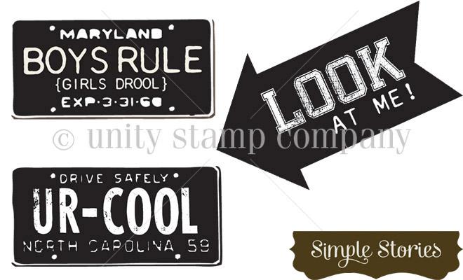 WM-NEW-LOGO--boys-rule-1