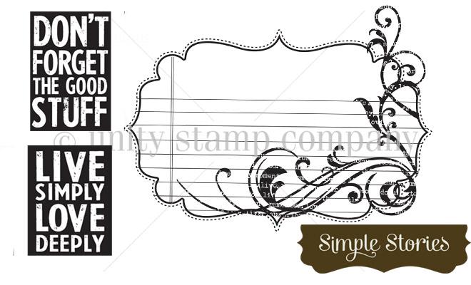 Simply-Love-Deeply-WM---New-Logo-1