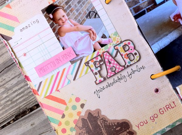 SS_Fabulous_Mini Album_7 of 15_WMorris