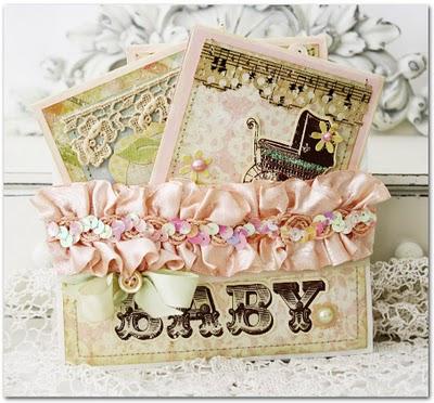 Babycardpouch_meliphillips1
