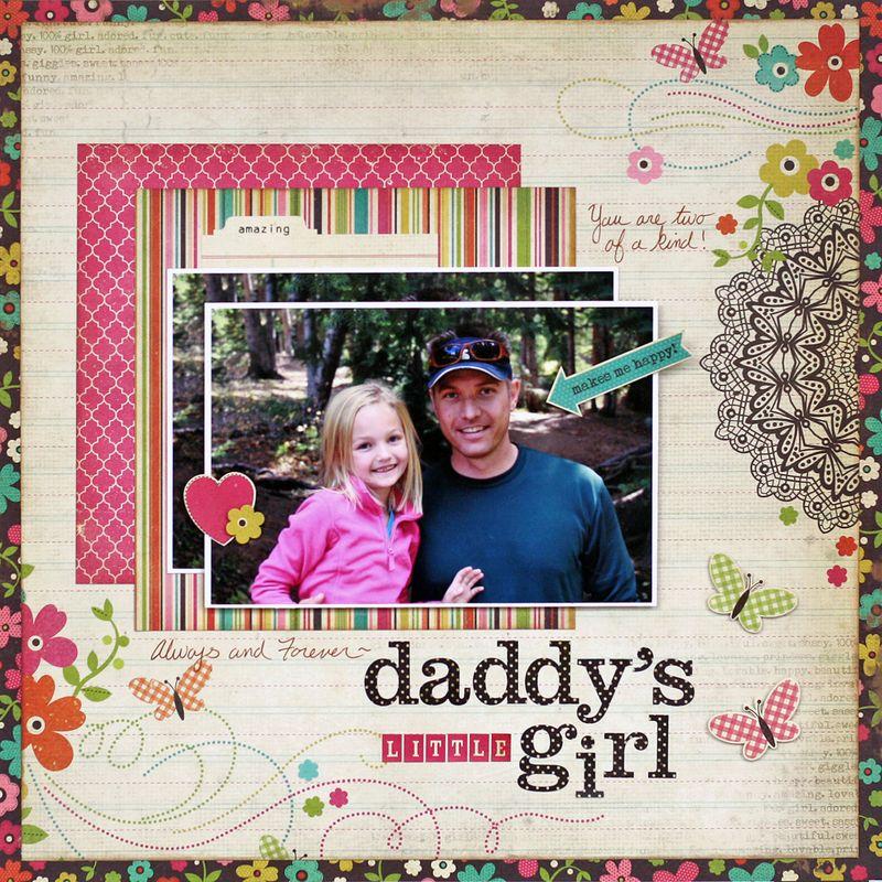 DaddysLittleGirl_LizQualman