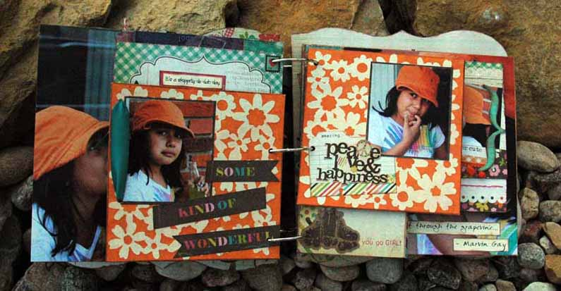 Fab page layout 3 - scrappy gourmet