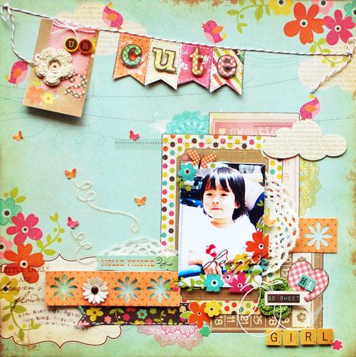 Yuki_SS23Apr_URcute1