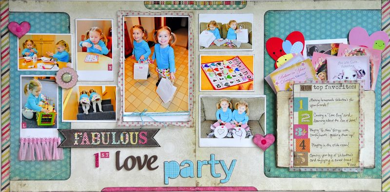 SS_Fabulous_1st_Love_Party