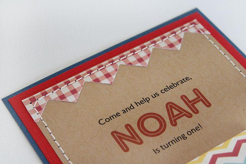 Noah-Invite-2