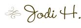 Jodi H