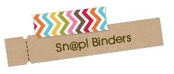 Titles_Binders