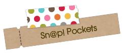Titles_Pockets