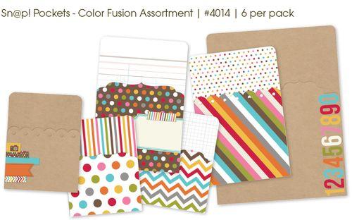 Snap_Color Fusion Pockets