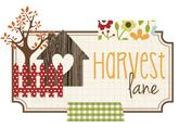 HarvestLane_logo