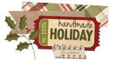 HandmadeHoliday_logo