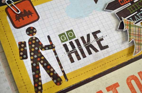 Go hike2