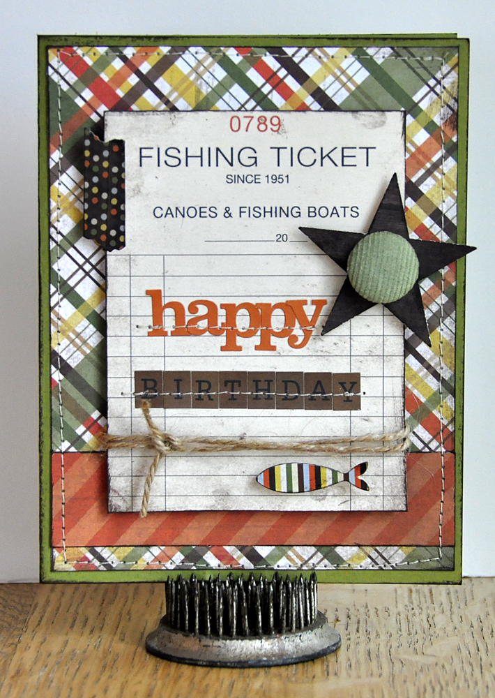 Happy_Birthday_Fish_card