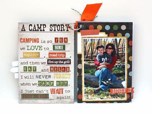 CampingAlbum4_LizQualman