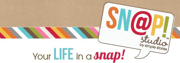 Logo and Slogan