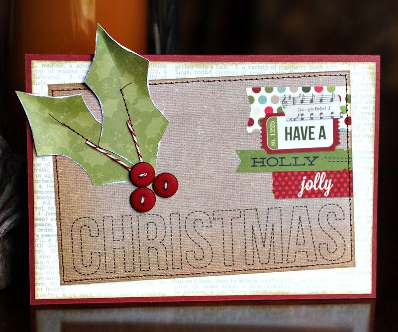 Sschristmascard1