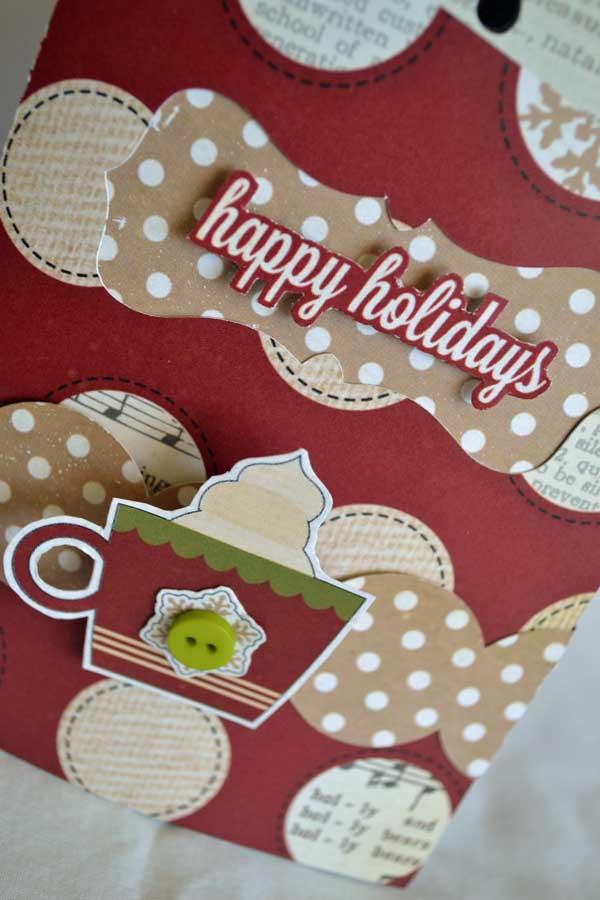 Happy holidays card2