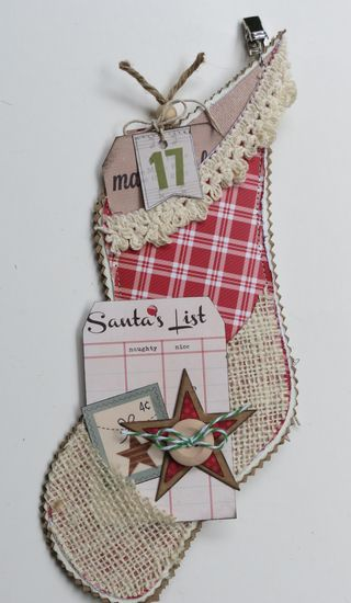 Sock16