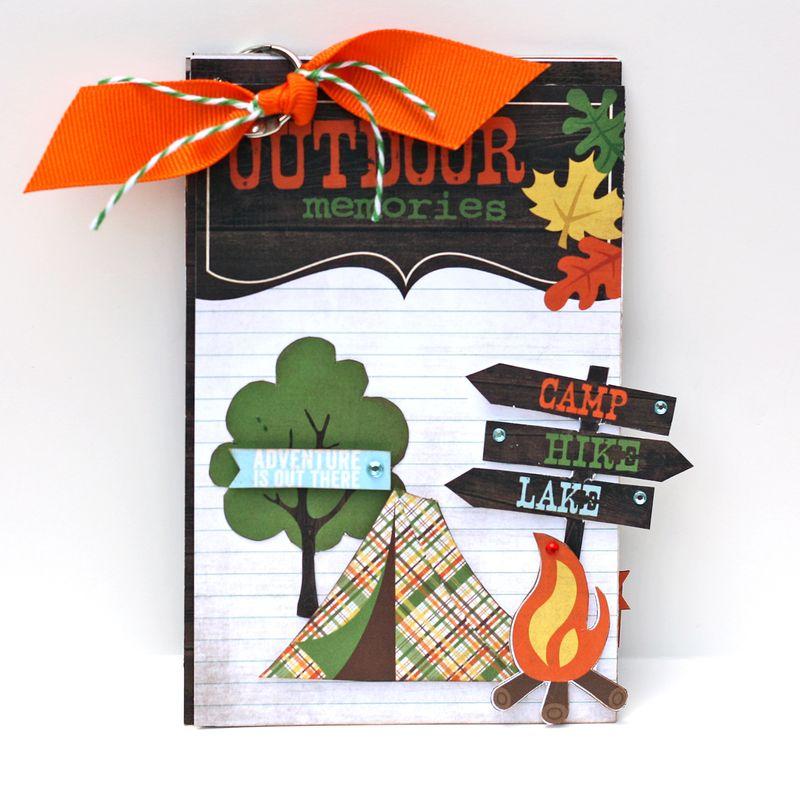CampingAlbum1_LizQualman