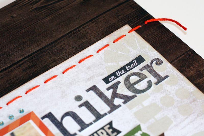Hiker2_LizQualman