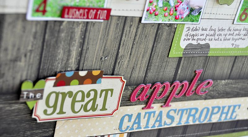 The_Great_Apple_Catastrophe_details2