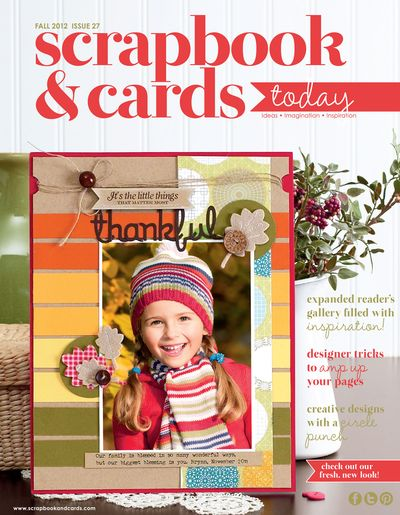 Sct_fall_2012_cover_lg